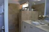 1161 95th Ave - Photo 14