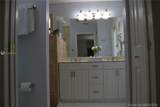 1161 95th Ave - Photo 15