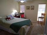 1161 95th Ave - Photo 17