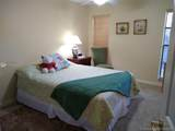 1161 95th Ave - Photo 18