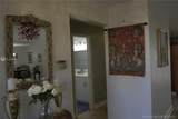 1161 95th Ave - Photo 2