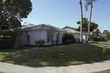 1161 95th Ave - Photo 25