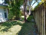 1161 95th Ave - Photo 26