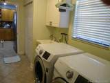 1161 95th Ave - Photo 28
