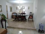 1161 95th Ave - Photo 5