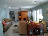 1161 95th Ave - Photo 6