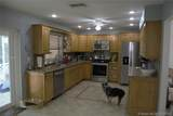 1161 95th Ave - Photo 8