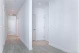 1300 Miami Ave - Photo 28