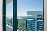 1300 Miami Ave - Photo 41
