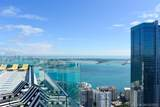 1300 Miami Ave - Photo 51