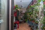 10370 220th St - Photo 18