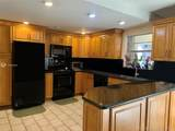 8715 137th Ave - Photo 1