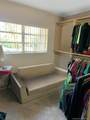 8715 137th Ave - Photo 10