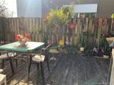 8715 137th Ave - Photo 15