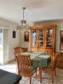 8715 137th Ave - Photo 2