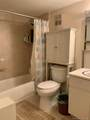 8715 137th Ave - Photo 4