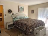 8715 137th Ave - Photo 7