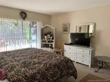 8715 137th Ave - Photo 8