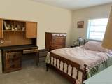 8715 137th Ave - Photo 9