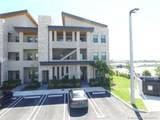 7805 104th Ave - Photo 1