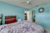 6601 Liberty St - Photo 21