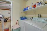 6601 Liberty St - Photo 23