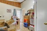 6601 Liberty St - Photo 24