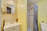 6601 Liberty St - Photo 29