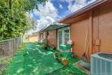 6601 Liberty St - Photo 30