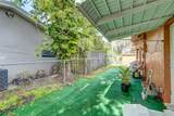 6601 Liberty St - Photo 31