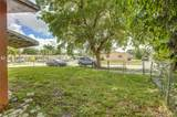 6601 Liberty St - Photo 32