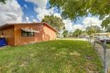 6601 Liberty St - Photo 33
