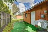 6601 Liberty St - Photo 34