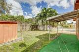 6601 Liberty St - Photo 35