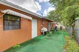 6601 Liberty St - Photo 37