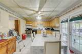 6601 Liberty St - Photo 9