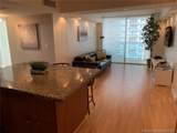 1035 West Ave - Photo 14