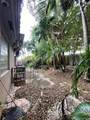 6166 23rd St - Photo 2