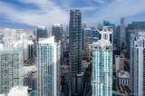 1000 Brickell Plaza - Photo 7