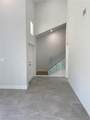 10983 72nd Ter - Photo 10
