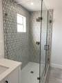 10983 72nd Ter - Photo 22