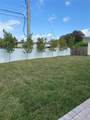 10983 72nd Ter - Photo 24