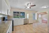 8821 Southampton Dr - Photo 10