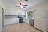 8821 Southampton Dr - Photo 11