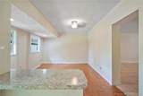 8821 Southampton Dr - Photo 13