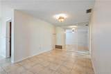 8821 Southampton Dr - Photo 14
