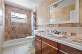 8821 Southampton Dr - Photo 15