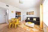 7326 Collins Ave - Photo 1