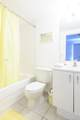 7326 Collins Ave - Photo 15