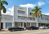 7326 Collins Ave - Photo 22